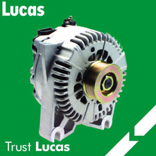 LUCAS ALTERNATOR FOR FORD LINCOLN MERCURY 1995-04 4.6 CROWN VIC TOWN CAR MARQUIS