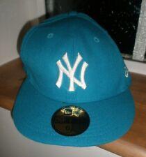 NUOVO-New York Yankees Berretto Da Baseball