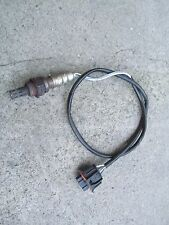 2001-2005 HOLDEN XC BARINA SRi  #1 OXYGEN SENSOR - Z18XE ENGINE
