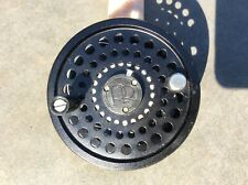 New ListingRoss reels spare fly fishing reel spool