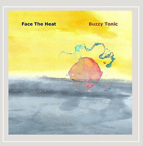 Face the Heat by Buzzy Tonic