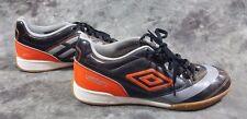 Umbro Shoes Men Size 7.5