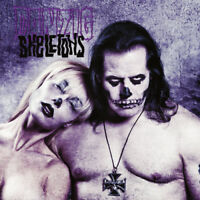 Danzig : Skeletons CD (2015) ***NEW*** Highly Rated eBay Seller, Great Prices