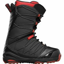 ThirtyTwo Men Prime Snowboard Boots (9) Black