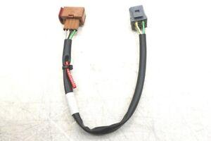 NEW OEM GM Fuel Pump Wiring Harness Jumper 4813093 Saab 900 1998 Saab 9-3 99-02