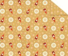 50x Karten Kartenpapier 200g 5x10 Farben in A4