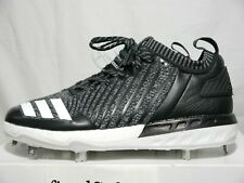 Adidas Boost Icon 3 Men's Metal Baseball Cleats Size 13 Db1793