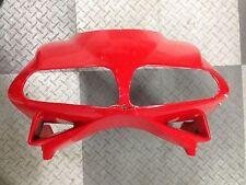 Ducati 748 916 996 998 OEM Upper Cowl Fairing Nose