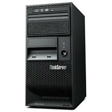 Lenovo Think TS140 (70A4000HUX) Server