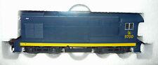 Walthers 932-1309 diesel locomotora h10-44 Fairbanks-Morse #9700 cnj nuevo & en embalaje original