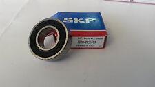 6003-2RSH/C3 SKF Ball Bearing 6003 2RS 17X35X10 mm bi