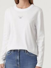 C&M Camilla and MarcAGNES LONG SLEEVE TEE