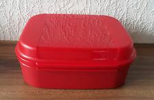 Naschkätzchen A02 1,7l Tupperware NEU Brotdose Vesper