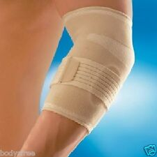 FUTURO™ Elbow Support with Pressure Pads **Brand New** Size Large F2