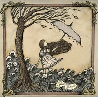 Lydia - Illuminate [New CD]