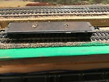 HO Train underside carriage  - Estate 19-2