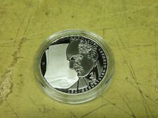 10 Euro Silber PP 2012 J , Hauptmann