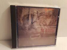 Kid Silver – Dead City Sunbeams (CD, 1999, Jetset Records)