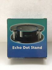 Echo Dot Stand