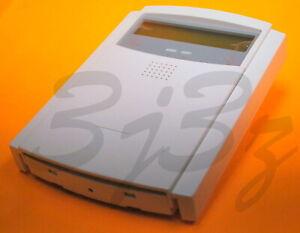 ADEMCO 6139B Keypad