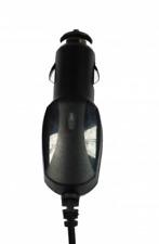 CAUNEC606 Carica Batteria da Macchina per Nec E606-E525-228-313-N341-E616 SHAGX3