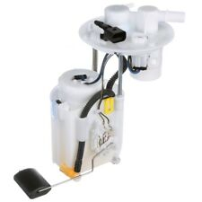 Fuel Pump Module Assembly Delphi FG1555