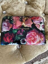 Ted Baker Tablet iPad Case