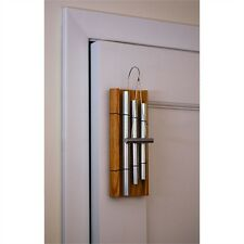 Woodstock ZENERGY 3 ROD Entrance DOOR CHIME Welcome Message Percussion Chi ZEND