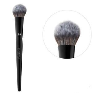 New Black SEPHORA PRO #99 Blush Brush - Authentic Brand New