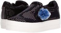 New SKECHERS Street Uplift Disco Dreams Sneaker Shoes Size 7.5 (M) Retail $95.00
