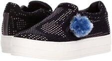 New SKECHERS Street Uplift Disco Dreams Sneaker Shoes Size 8 (M) Retail $95.00