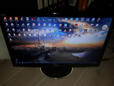 ECRAN PC ACER 3D LED 27""