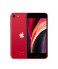 Apple Iphone Se 2nd Gen 2020 64gb 128gb Unlocked Smartphone Good Condition