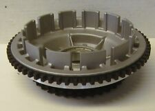 85-90 Evolution CLUTCH DRUM with STARTER RING GEAR 37707-84A