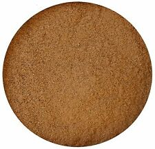 Organic Ceylon Cinnamon Powder 16oz Resealable Bag- Premium quality