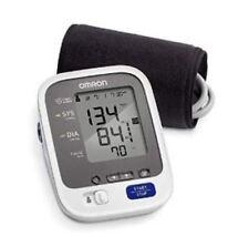 Omron BP760N 7 Series Upper Arm Blood Pressure BP Monitor
