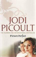 Picture Perfect ' Picoult,Jodi
