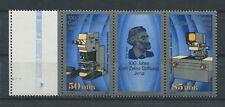 DDR W Zd 802 L LEERFELD ** a6990