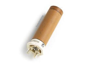 Element 110v Genuine Leister 142.718 for vinyl floor welder 110/120v BT/ST/AT