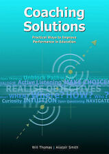 NEW Coaching Solutions (Accelerated Learning) by Will Thomas