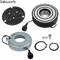 BRAND NEW AC COMPRESSOR CONTROL VALVE FOR INFINITI G35 03-07 3.5L V6   EV-027