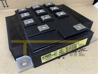 1PCS 6DI120D-060 A50L-0001-0175/ New FUJI Module TRANSISTOR Quality Assurance