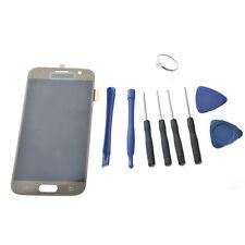 Pour Samsung Galaxy S7 SMG930F/A LCD écran tactile remplacement numériseur écran