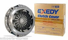 EXEDY GENUINE CLUTCH COVER FOR 92-02 ISUZU RODEO PASSPORT AMIGO TROOPER 3.2 V6