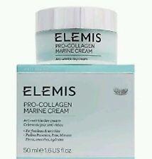 Elemis Pro-Collagen Marine Cream 1.7oz /50ml BRAND NEW