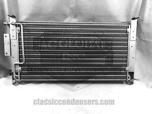 68 69 1968 1969 BUICK SOMERSET Skylark GS AC Condenser A/C OEM 30105045 AC1350