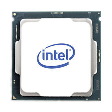 Intel Core i3-8100 - 3.60 GHz Quad-Core (BX80684I38100) Processor