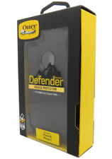 OTTERBOX Defender Series Case for iPhone 7 Black No58
