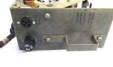 Wurlitzer 3000 3010 3100 3110 3200 3210 Coin Register Mechanism Playrak