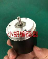 1PC NEW For SP-2500-R FAGOR Encoder Replace (DHL or EMS) #H426K YD